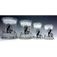 Doc's Jars