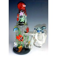 Rig by Empire Glassworks