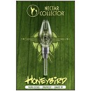Nectar Collector Honeybird Kit.
