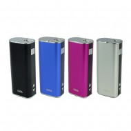Istick 20W Available in Black.