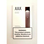 JUUL Vape Kit.