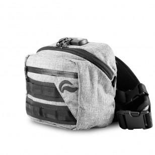 Skunk Smell Proof Hipster Bag.