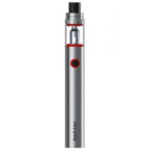 Smok Stick M17 All in One Kit.