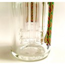 Ash Catcher by Medicali. 18//18 and 18/14 Available.