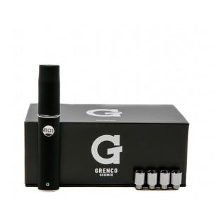 Grenco Micro G Pen