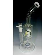 Water Pipe by New Amsterdam