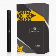 The Nectar Project Vaporizer.