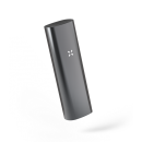 Pax 3  by Ploom
