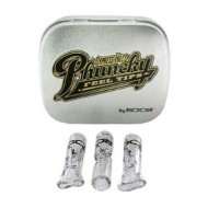RooR Cypress Hill Phuncky Feel Tips. *Worked tips available in store*
