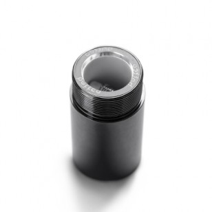 Puffco Pro Coil Set of 3