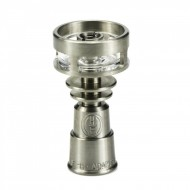 Highly Educated QX2HD 14/18 Female Domeless Nail