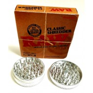 Grinder by Raw .