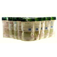 Remarkable Herbs Kratom. 3oz and 8oz bags. $35.99 + Available in Store Only.