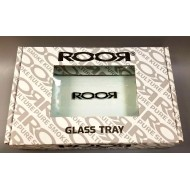 RooR rolling tray