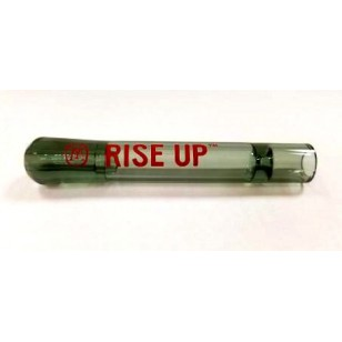 Marley Natrual Rise Up Taster