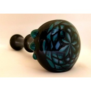 Hand Pipe by Shine