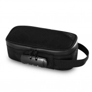 Skunkguard Smell Proof SideKick Case.