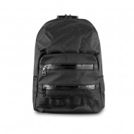 Skunk Smell Proof, Lockable Mini Backpack.