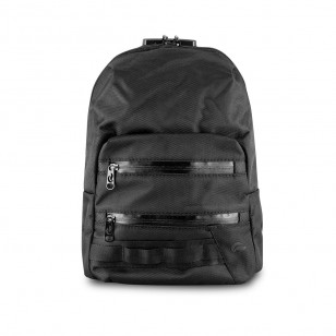 Skunk Smell Proof, Lockable Mini Backpack.