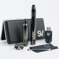 Source Vapes Slim 3 Travel Kits