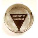 Space Case 4 Piece Grinder. Small.