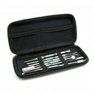 Skillet Tools Master Kit