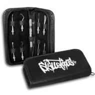 Skillet Tools Travel Kit