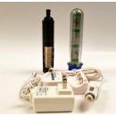Thermovape T1 Kit.