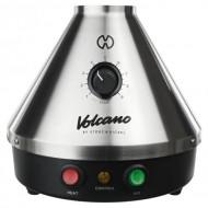 Volcano Classic Vaporizer.